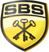 S.B.S. Security